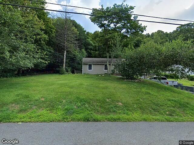 Image of rent to own home in Oakland, NJ