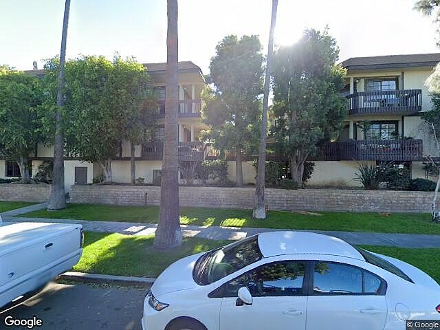 Image of rent to own home in Sherman Oaks, CA