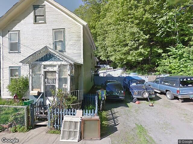 4 Bedrooms / 1 Bathrooms - Est. $1,061.00 / Month* for rent in Brattleboro, VT