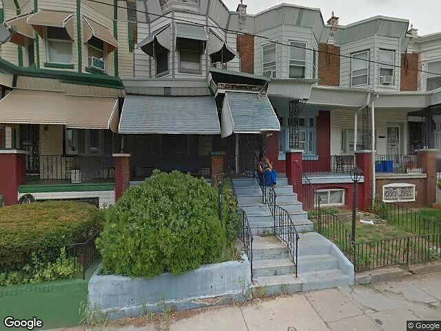 3 Bedrooms / 2 Bathrooms - Est. $1,167.00 / Month* for rent in Philadelphia, PA