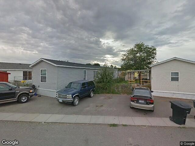 3 Bedrooms / 2 Bathrooms - Est. $334.00 / Month* for rent in Billings, MT