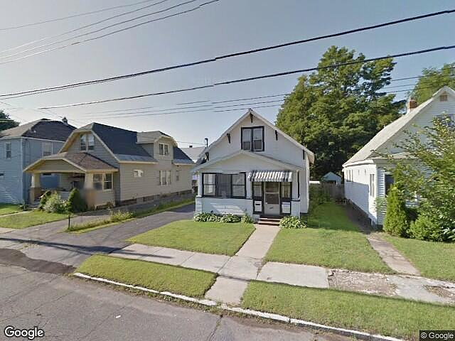 4 Bedrooms / 1 Bathrooms - Est. $1,033.00 / Month* for rent in Schenectady, NY