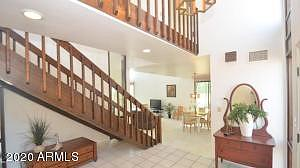 Image of rent to own home in Sierra Vista, AZ
