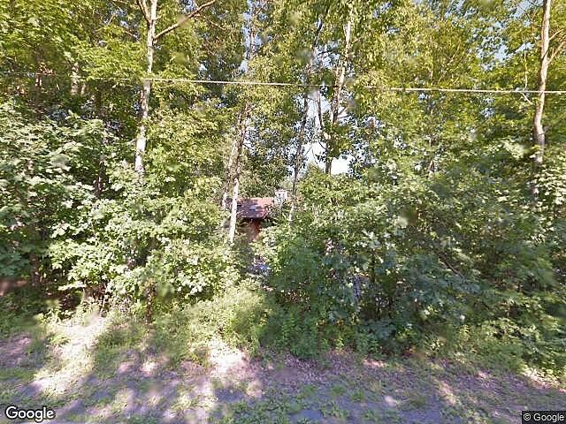 Image of rent to own home in New Paltz, NY