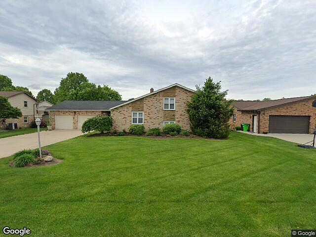 4 Bedrooms / 3 Bathrooms - Est. $1,424.00 / Month* for rent in Massillon, OH