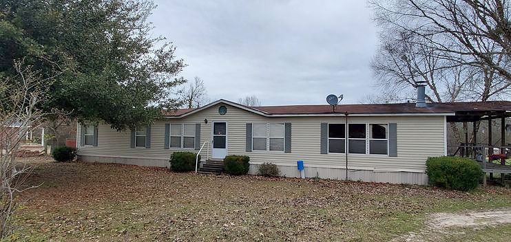 Image of rent to own home in Lapine, AL