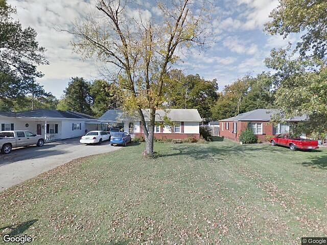 2 Bedrooms / 2 Bathrooms - Est. $500.00 / Month* for rent in Caruthersville, MO