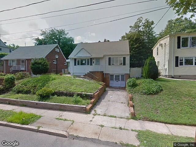 Image of rent to own home in Kearny, NJ