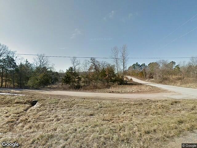 Image of rent to own home in Lecoma, MO