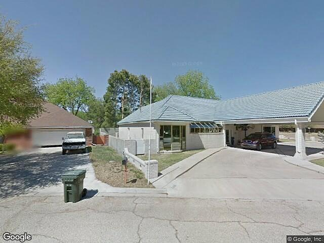 3 Bedrooms / 3 Bathrooms - Est. $2,435.00 / Month* for rent in Carlsbad, NM