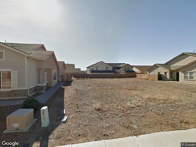 Image of rent to own home in Dewey, AZ