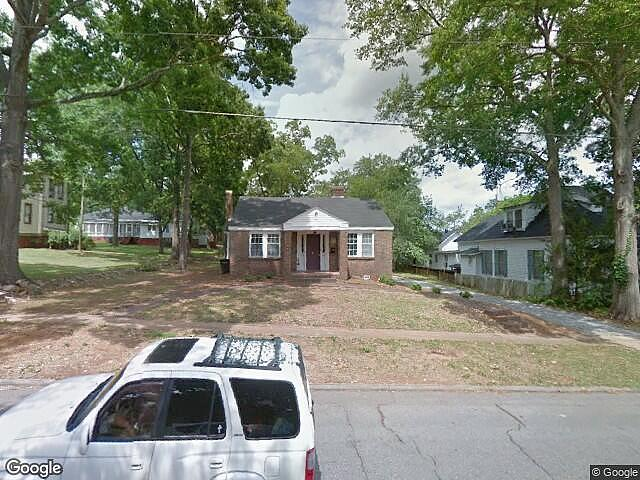 Est. $1,194.00 / Month* for rent in Montevallo, AL