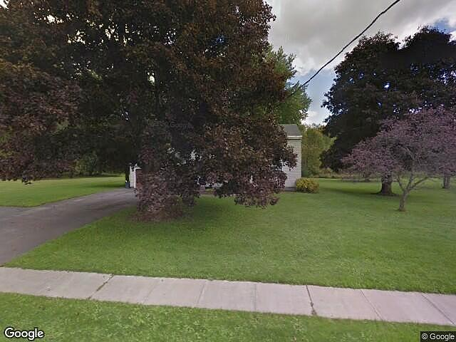 Image of rent to own home in Hamilton, NY