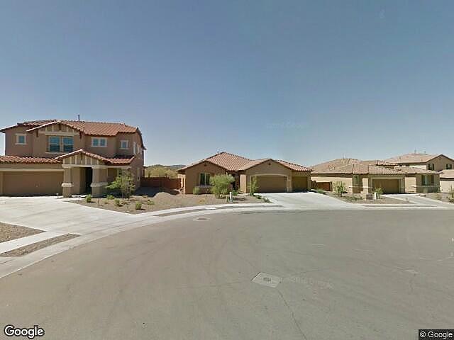 4 Bedrooms / 3 Bathrooms - Est. $2,149.00 / Month* for rent in Tucson, AZ