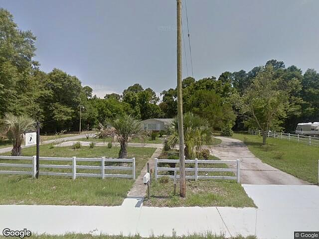 3 Bedrooms / 2 Bathrooms - Est. $1,667.00 / Month* for rent in Pensacola, FL