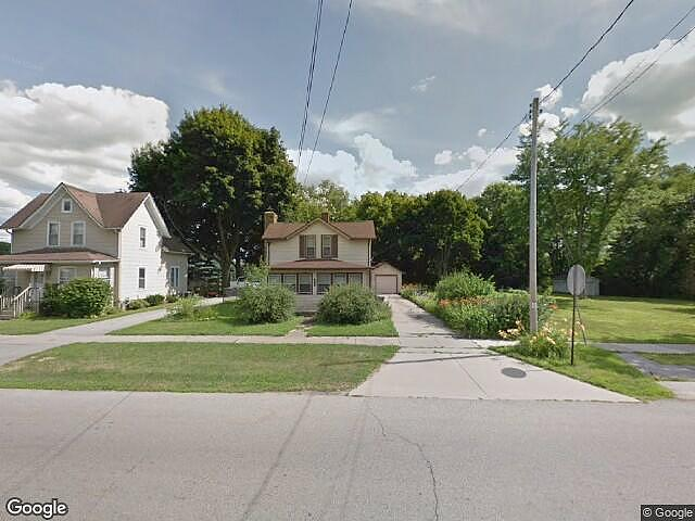 Image of rent to own home in Rockton, IL