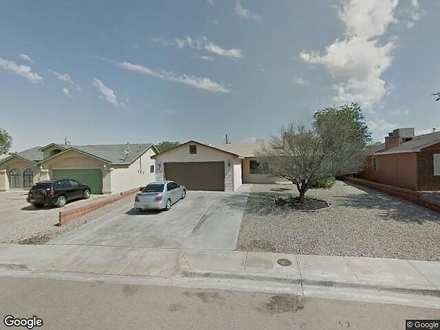 3 Bedrooms / 2 Bathrooms - Est. $1,034.00 / Month* for rent in Alamogordo, NM