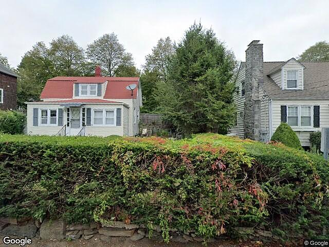 Image of rent to own home in Greenwich, CT