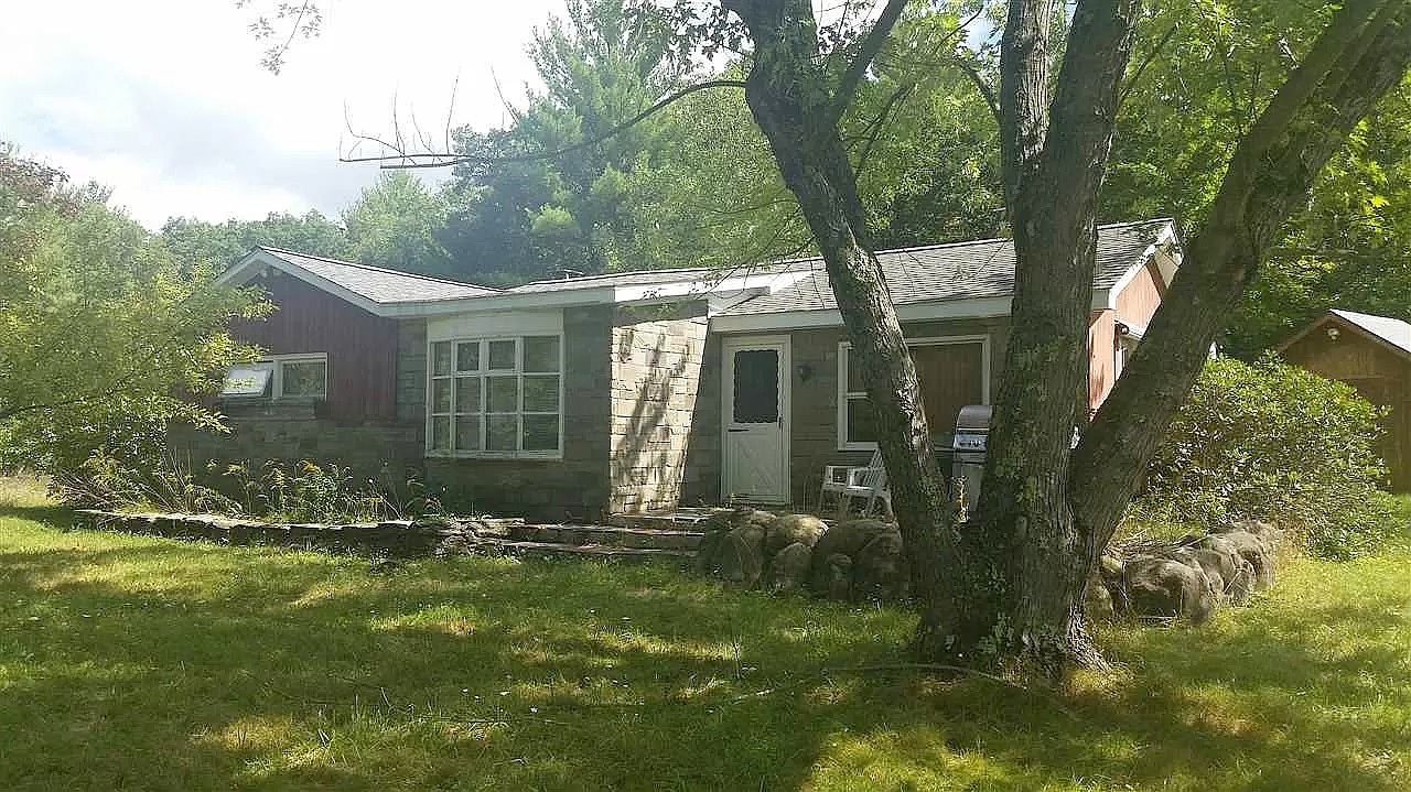3 Bedrooms / 1 Bathrooms - Est. $1,994.00 / Month* for rent in Cairo, NY