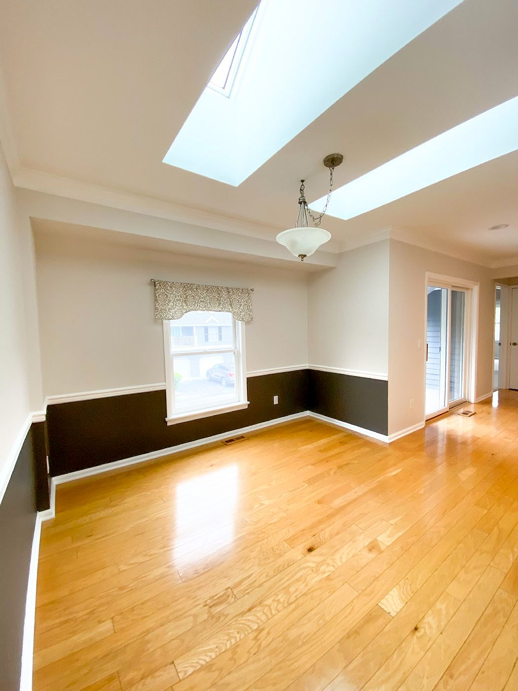 Image of rent to own home in Basking Ridge, NJ