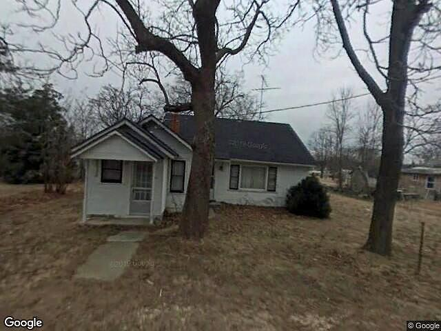 Image of rent to own home in Seligman, MO