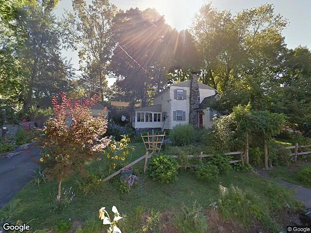Image of rent to own home in Carmel, NY