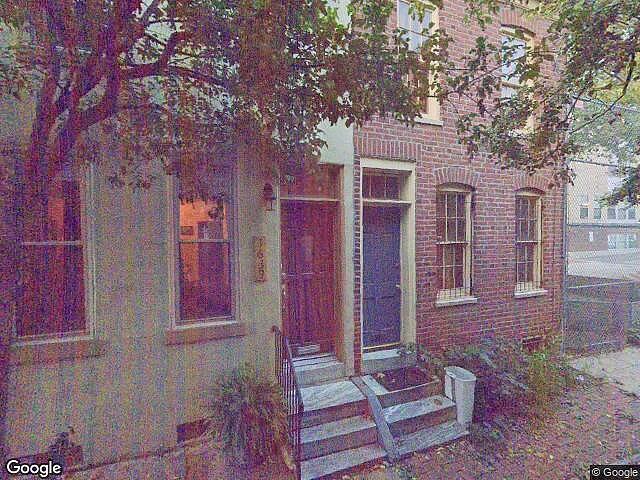 2 Bedrooms / 2 Bathrooms - Est. $3,735.00 / Month* for rent in Philadelphia, PA