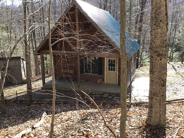 Est. $333.00 / Month* for rent in Erin, NY