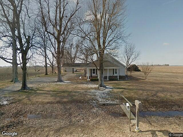Image of rent to own home in Lake City, AR