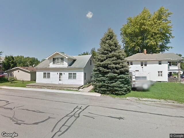 Image of rent to own home in Quincy, OH