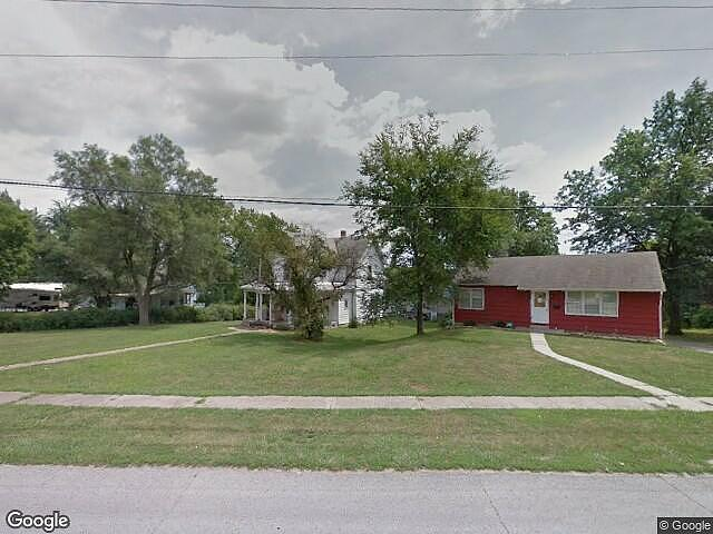 Image of rent to own home in Bethany, MO