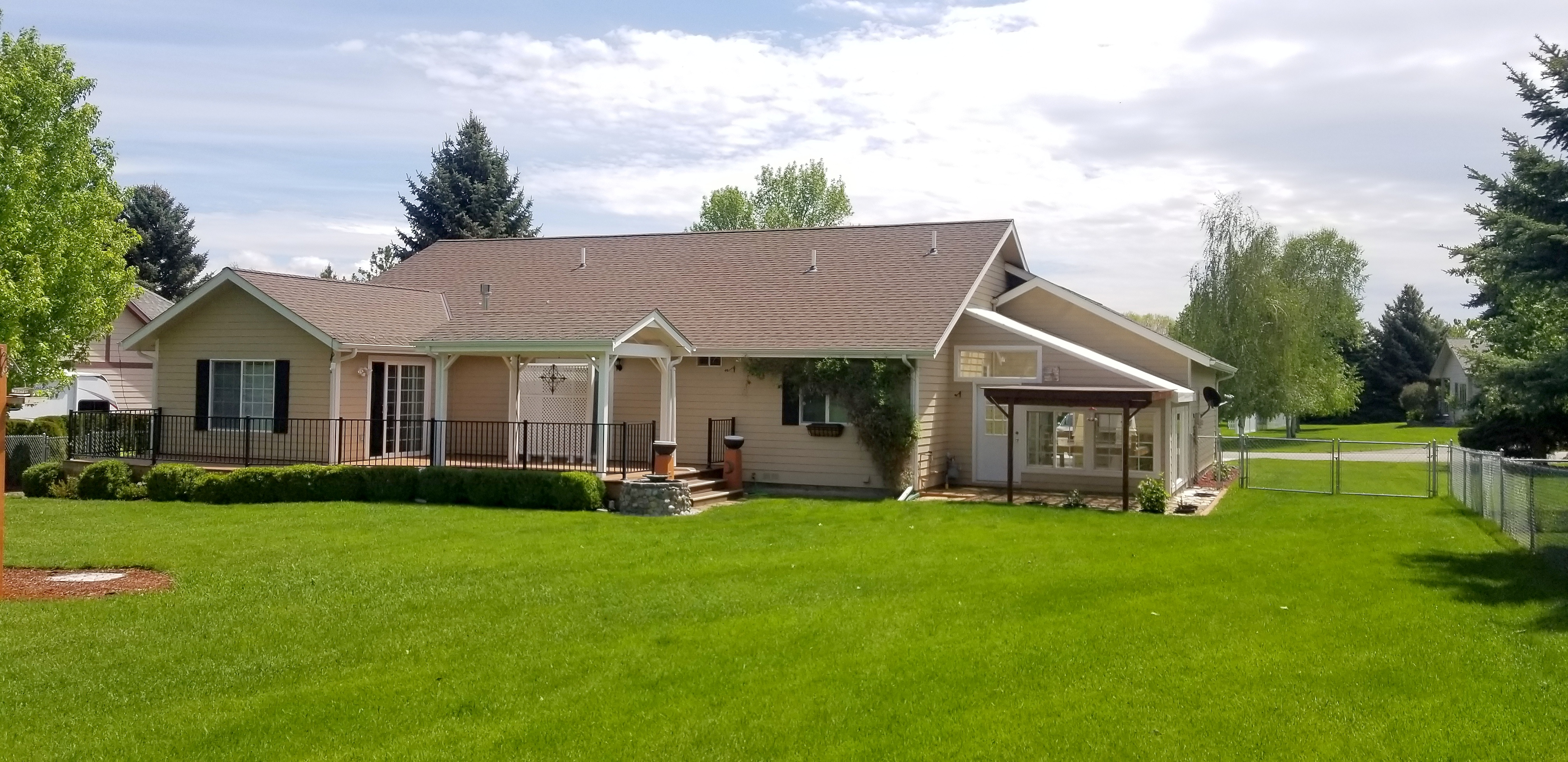 Image of rent to own home in Kalispell, MT