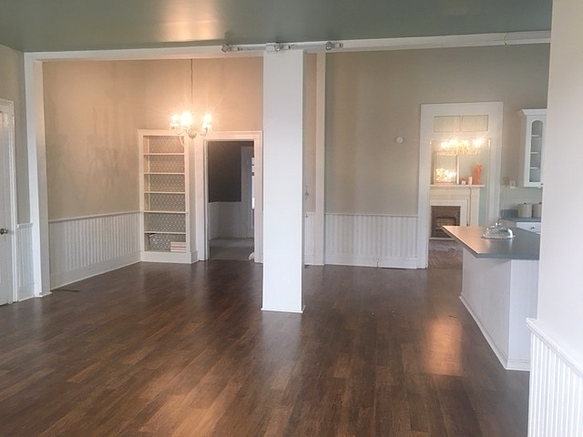Image of rent to own home in Montezuma, GA