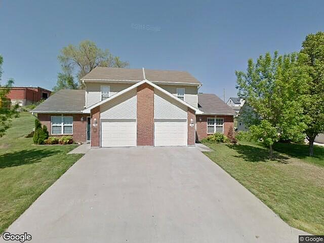 3 Bedrooms / 2 Bathrooms - Est. $934.00 / Month* for rent in Boonville, MO