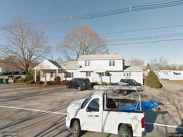 Image of rent to own home in Littleton, MA