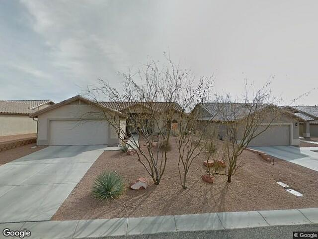 Image of rent to own home in Cornville, AZ
