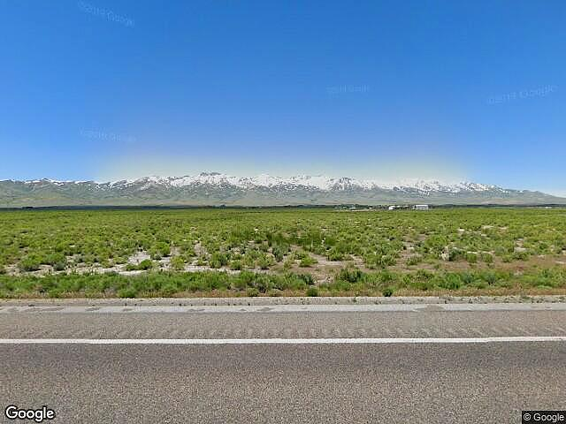 Image of rent to own home in Wells, NV