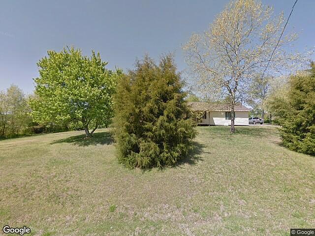 3 Bedrooms / 2 Bathrooms - Est. $766.00 / Month* for rent in Grant, AL