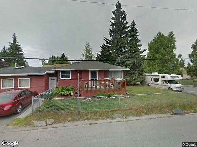 5 Bedrooms / 4 Bathrooms - Est. $2,835.00 / Month* for rent in Anchorage, AK