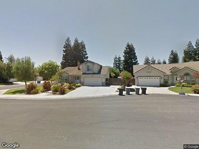 Image of rent to own home in Escalon, CA
