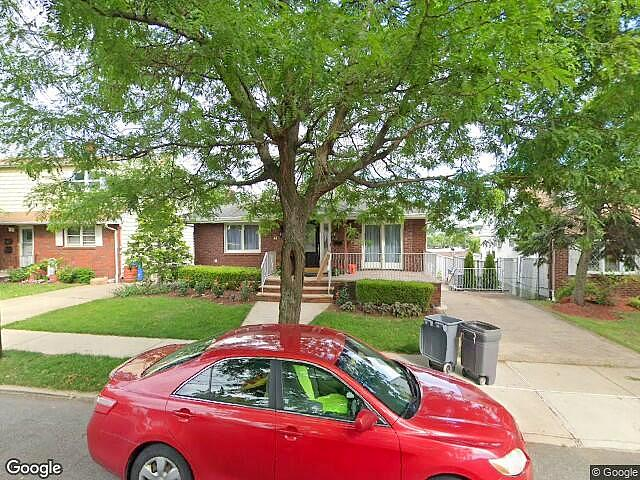 Image of rent to own home in Lodi, NJ