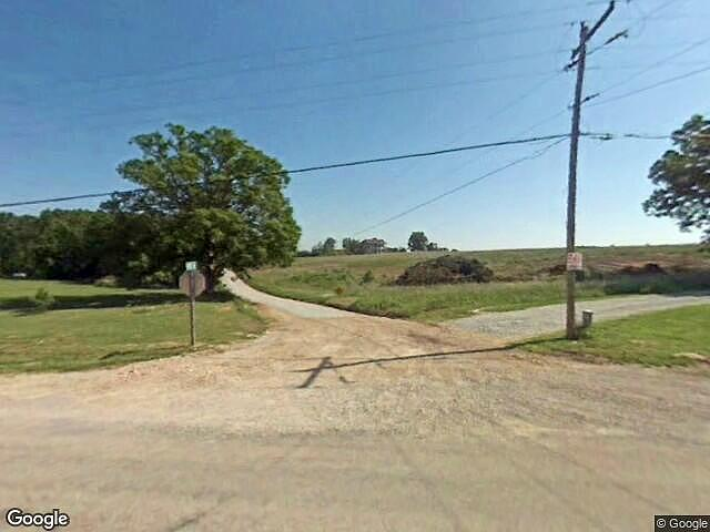 Image of rent to own home in Houston, MO