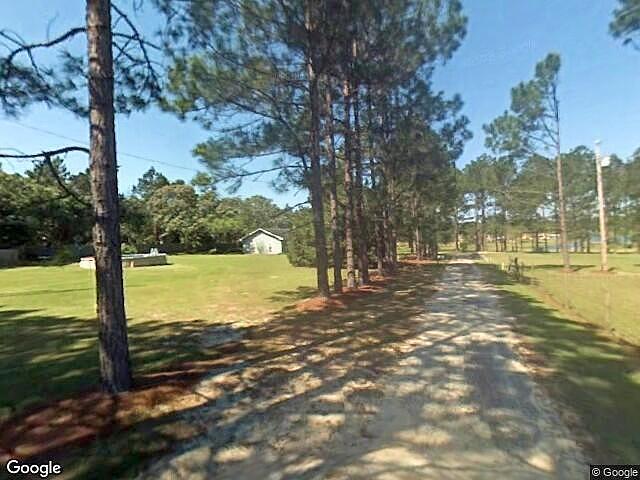 3 Bedrooms / 2 Bathrooms - Est. $1,067.00 / Month* for rent in Blackshear, GA