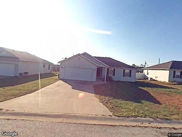 3 Bedrooms / 2 Bathrooms - Est. $867.00 / Month* for rent in Webb City, MO