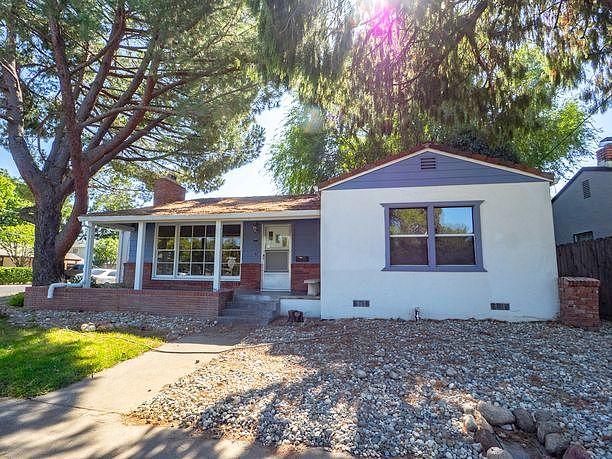 4 Bedrooms / 2 Bathrooms - Est. $1,867.00 / Month* for rent in Yuba City, CA