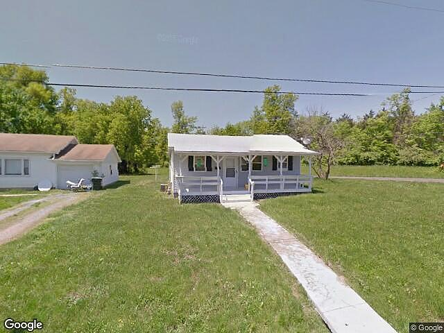 2 Bedrooms / 1 Bathrooms - Est. $567.00 / Month* for rent in Fulton, MO