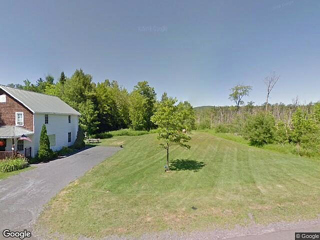 Image of rent to own home in Windham, NY