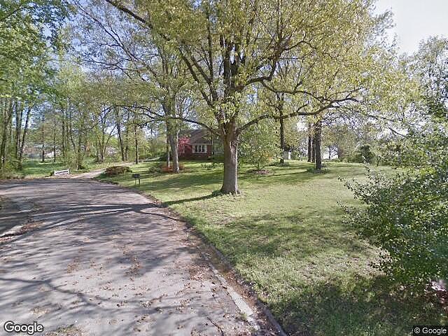 5 Bedrooms / 3 Bathrooms - Est. $1,734.00 / Month* for rent in Jonesboro, AR