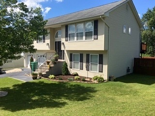 Image of rent to own home in Hamburg, NJ