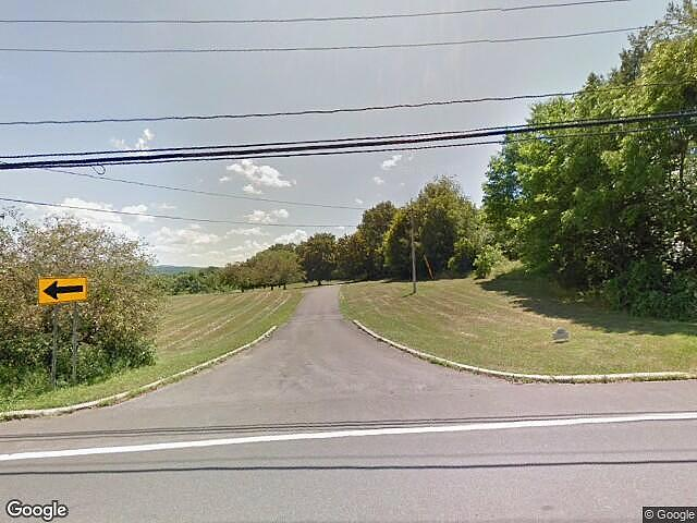 Image of rent to own home in Ghent, NY